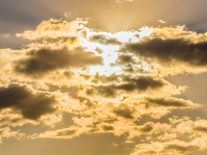 CloudMigrator365 creates 17 jobs with new Belfast office