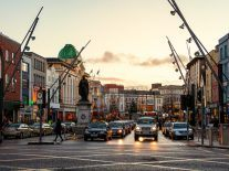 Onset of dark fibre will be a boost to Cork's digital economy