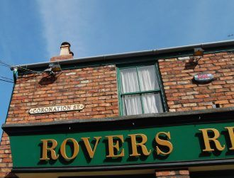 Virgin Media's €10m purchase of UTV Ireland receives approval