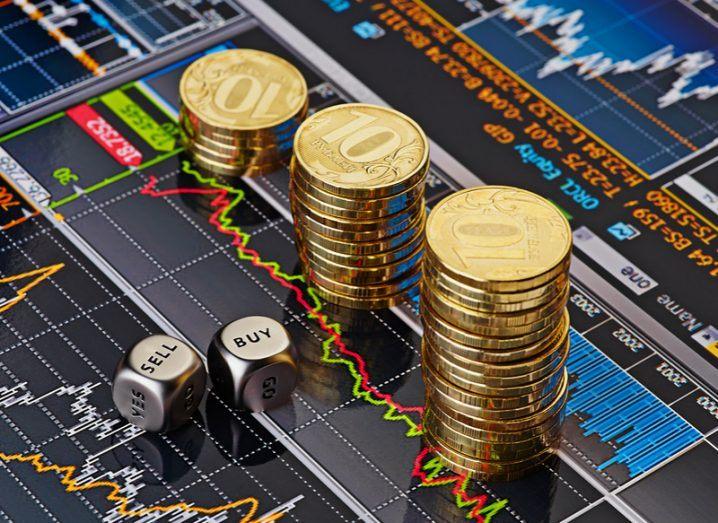 CurrencyFair raises €8m and bulks up leadership team