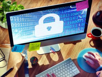 MHC Tech Law: Data protection by design and default