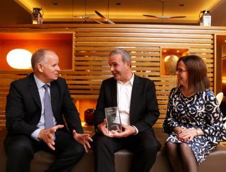 Deloitte reveals 50 Irish companies with best growth