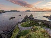 Ireland's Edge line-up revealed ahead of Dingle STEAM showcase