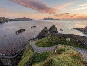 Ireland's Edge line-up revealed ahead of Dingle STEAM showcase