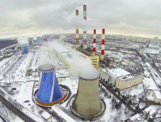 Deutsche Telekom wants drones to protect vital infrastructure