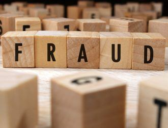 Beware the latest spate of revenue scams doing the rounds