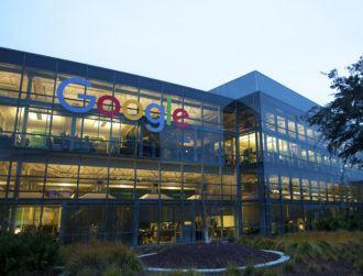 Google claims EU's multi-billion euro case against it 'lacks evidence'