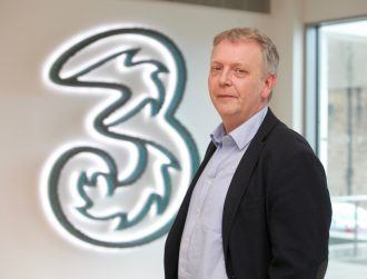 David Hennessy: Making Three plus O2 equal one