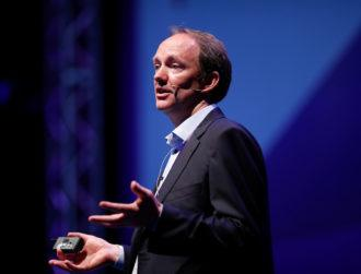 Noel Murphy: How IoT can make the ordinary extraordinary