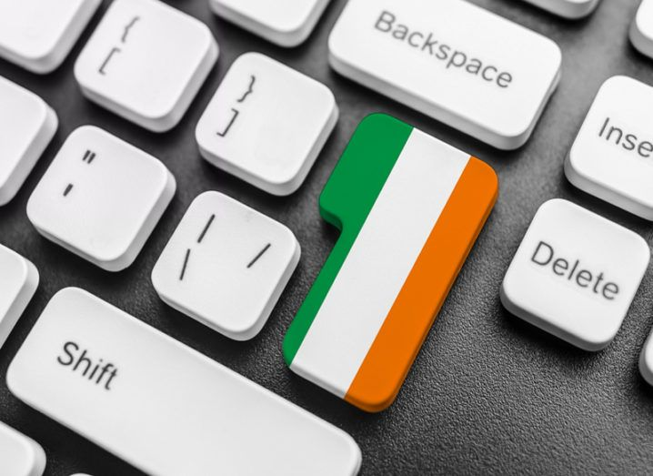 Irish Internet Association gets a temporary reprieve