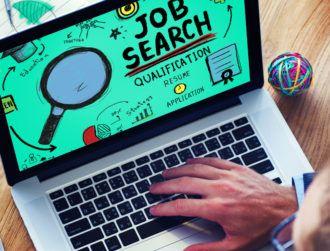 Storyful plans job growth as it opens new Dublin office