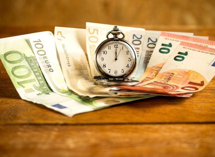 PSD2 banking world