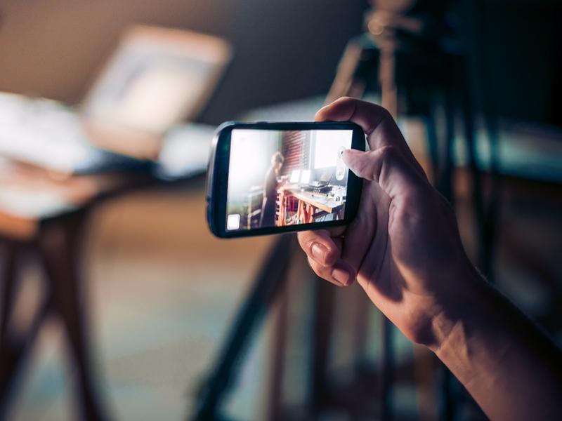 Фото для мобильных онлайн фото для мобильных онлайн