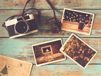 Dust off your old photo album, Google wants to digitise it