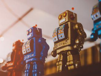 Is the robo-adviser revolution a challenge to new Luddites?