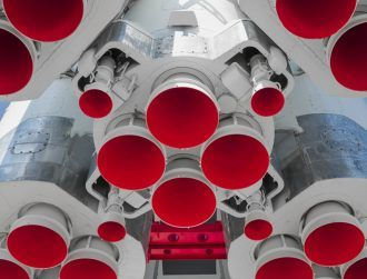 China Long March 5 rocket launch could usher in helium-3 fuel age