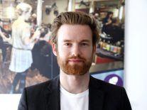 Cloud player Phorest plots global expansion after raising €20m