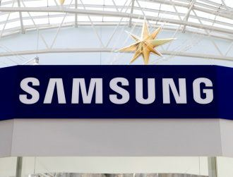 Samsung's acquisition train continues as NewNet joins fold