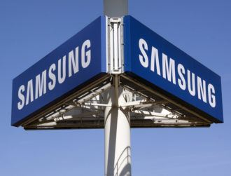 Samsung dragged into South Korean presidential turmoil
