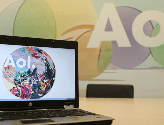 An AOL internship: More than just coffee and hackathons