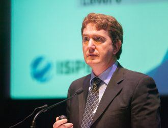 The five-minute CIO: Shane Loughlin, SL Controls