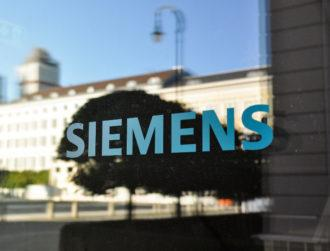Siemens closes in on $4.5bn Mentor Graphics deal