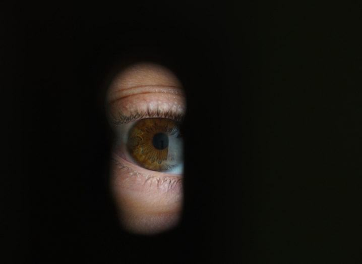 Snooper's Charter becomes UK law: George Orwell must be turning in his grave