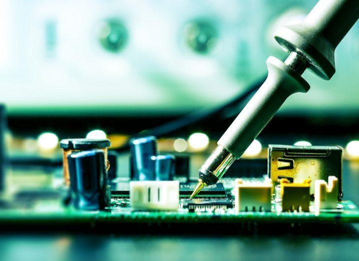 Asavie IoT makers