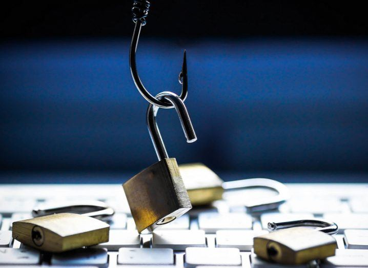 Symantec to acquire ID management firm LifeLock for $2.3bn