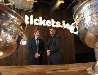 Tickets.ie doubling Dublin workforce with €1.5m expansion