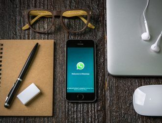 WhatsApp reveals video streaming capabilities for next upgrade