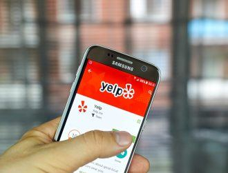 100 Yelp jobs in Dublin in danger as plans emerge to shut office