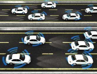 Analog Devices acquires LiDAR tech to enable safer self-driving cars