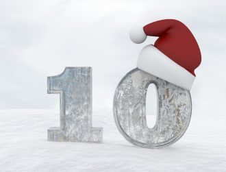 10 tips to keep your business secure over Christmas