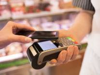 Android Pay pips past Apple Pay to launch in Ireland first
