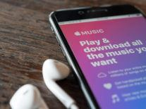 Apple Music claims 20m paying subscribers, catching up on Spotify fast