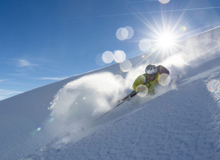 Police swoop causes collapse of Avalanche phishing network
