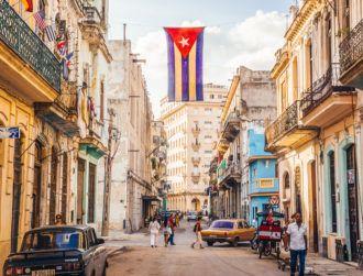 Google libre: Cuba to allow Google servers on island