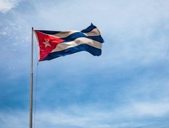 Cuba to allow internet access at home for the first time