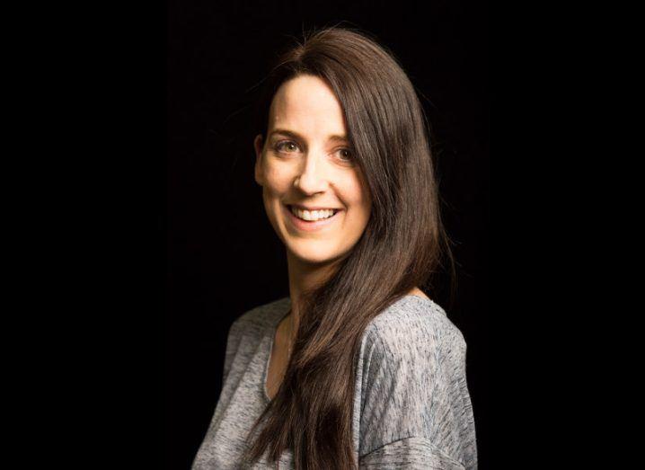 Rachel O'Dwyer