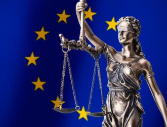 ECJ decision on illegal state aid in Spain could rattle Apple