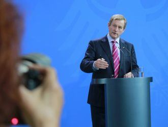 Taoiseach and Tim Cook to discuss €13bn worth of Apple taxes