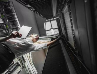 Equinix buys 29 data centres from Verizon in a $3.6bn deal