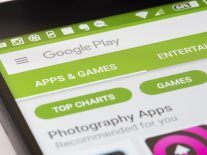 Android app updates to get a lot smaller to save space on your phone