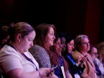 Win tickets to Inspirefest 2017 – and an added surprise
