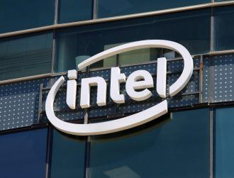 Intel and Amazon join forces in Alexa smart home push