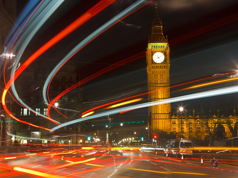 Tooling Britannia: Why Brexit will not dent UK's tech ambitions