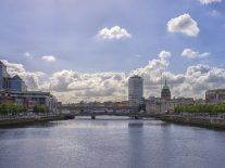30 risk management jobs for Dublin in MDO investment