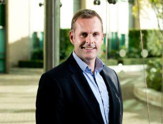 Leaders' Insights: Mark Hopkins, BT Ireland