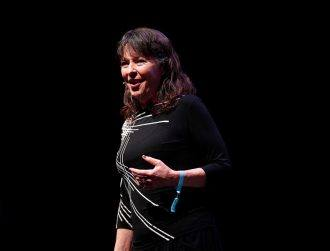 Maureen Taylor on why simplifying communication doesn't mean dumbing down